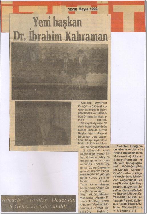 1993.05.18a