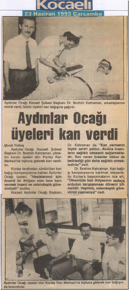 1993.06.23b