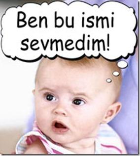 bebek_isimleri1 (1)