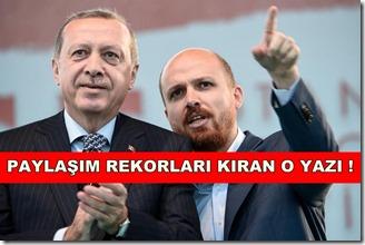 duyarli-bir-vatandastan-erdogan-a-siz-sadece-cumhurbaskanisiniz-b