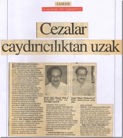 1993.06.26a
