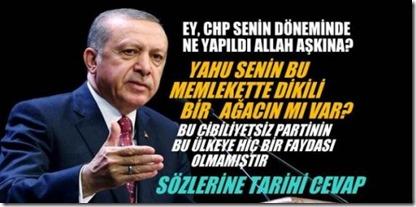 cbaskanina_tarihi_cevap_h1787_e2b47