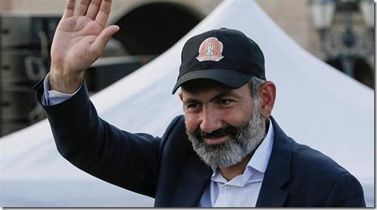 ermenistan-in-yeni-basbakani-pasinyan-461004-5
