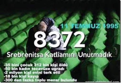 36998556_10156021018459915_7088279713101119488_n