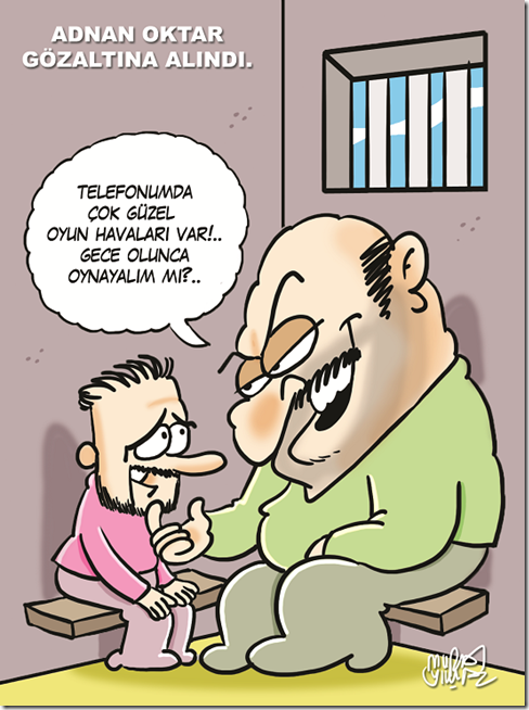 adnanoktarhapis-k
