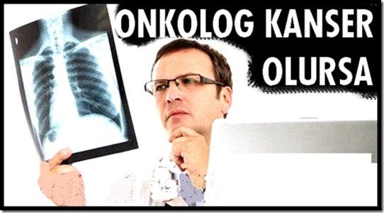 onkologun_kansere_karsi_savasi-etrafca