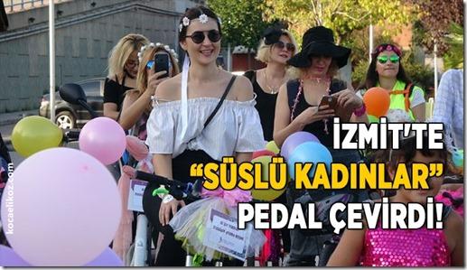 izmit_te_suslu_kadinlar_pedal_cevirdi_h31142_68dd2