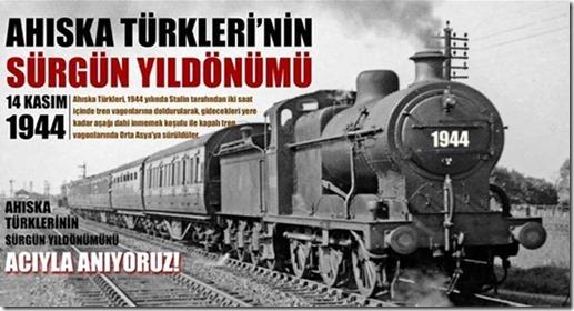 ahiska-turklerinin-s-adf6aad7d53ce61d4151