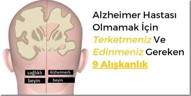 alzheimer-hastasi-olmamak-icin-vazgecmeniz-gereken-9-aliskanlik-1-b