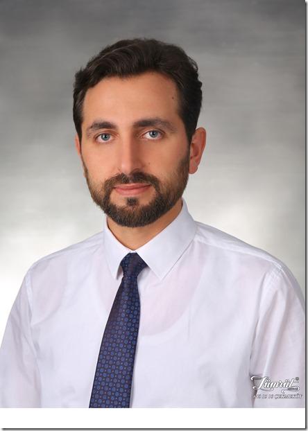 dr fatih foroğraf