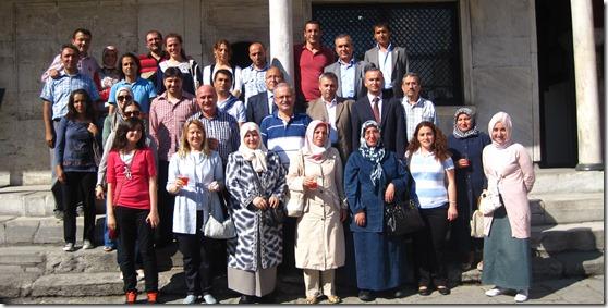 2011.06.27 istanbul ayasofya 163