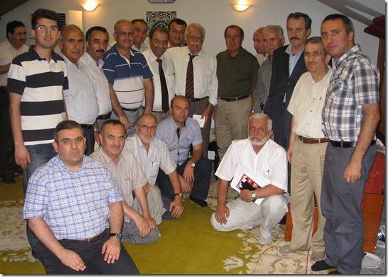 2011.08.07 prof dr nevzat yalçıntaş iftar 144