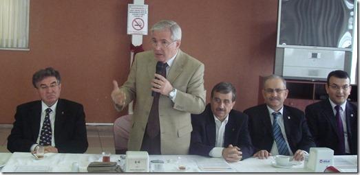 26 aralık 2009 darıca ao gebze öğretmenevi 022