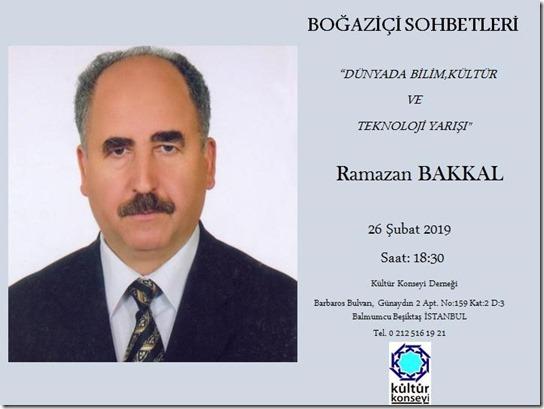 R.Bakkal-Afiş (1)