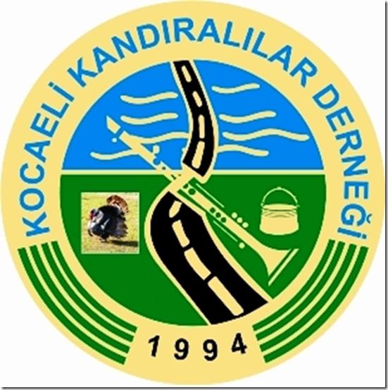 kandıra logo