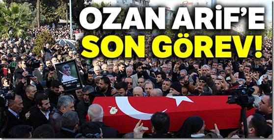 manset-ozan-arif-e-son-gorev-1550321460