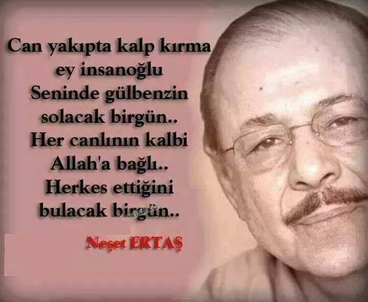 Neset Ertas Ali Tatar