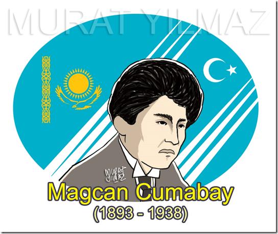 Magcan-Cumabay-k
