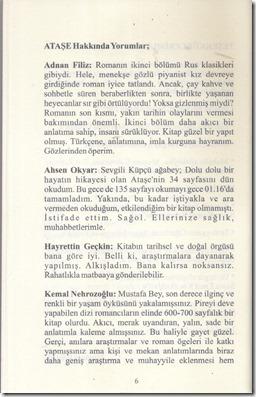 Resim (11)