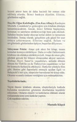 Resim (12)