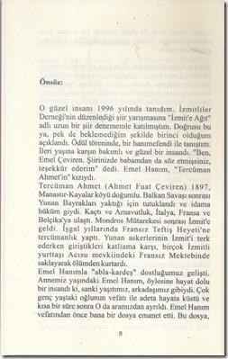 Resim (13)