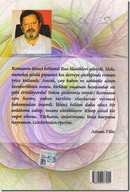 Resim (7)