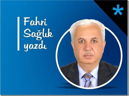 Yazar-Fahri-Sağlık (1)