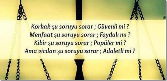 adalet_1