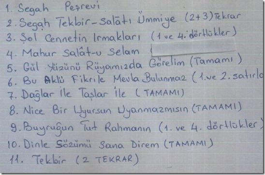 Resim (3)
