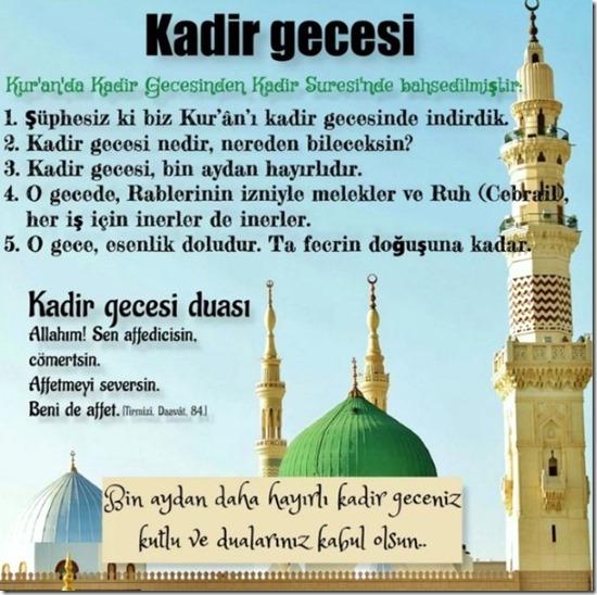 resimli-kadir-gecesi-mesajlari-2019-en-guzel-714763_5280_2_b