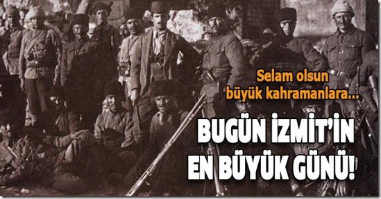 bugun_izmitin_en_buyuk_gunu_h82858_3ca22
