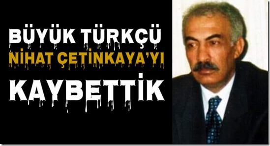 buyuk_turkcu_nihat_cetinkayayi_kaybettik_1561553962_567