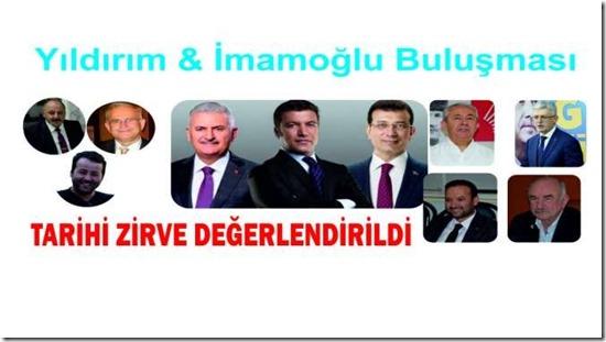 istanbul-adaylarinin-secim-tartismalari-degerlendirildi_046