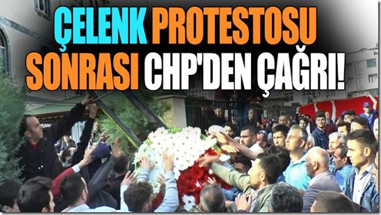 elenk-protestosu-sonrasi-chpden-cagri-bugunkocaeli