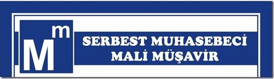 logo-muhasebe