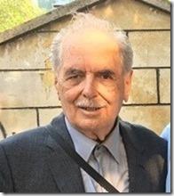 Mustafa GÜRCAN