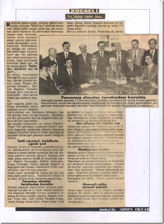 1995.01.10a