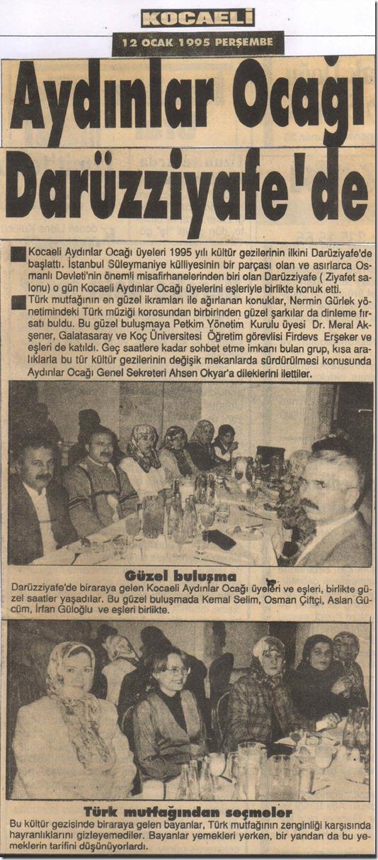 1995.01.12a