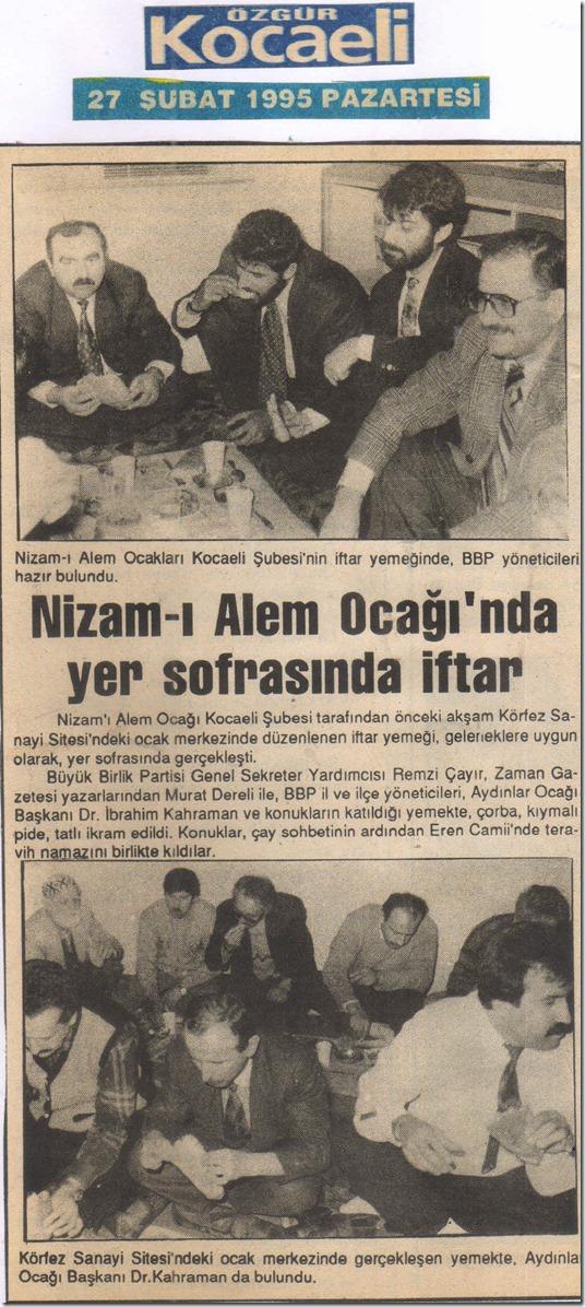 1995.02.27a