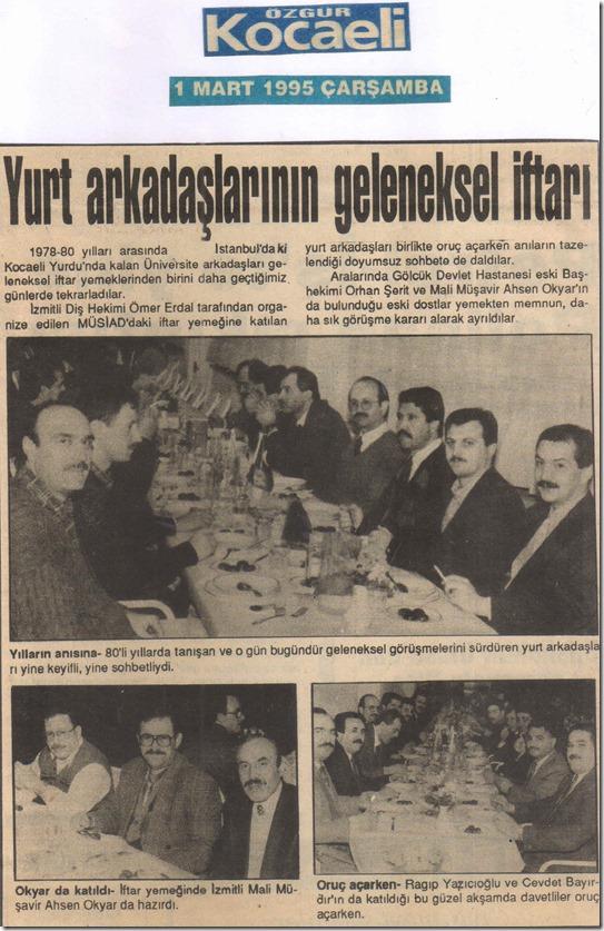 1995.03.01a
