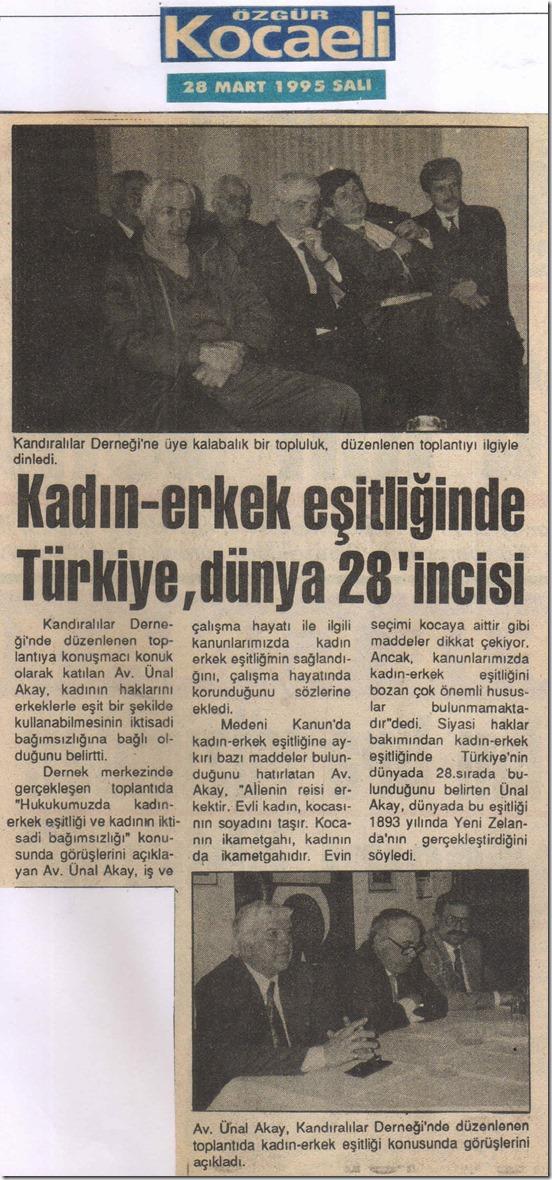 1995.03.28a