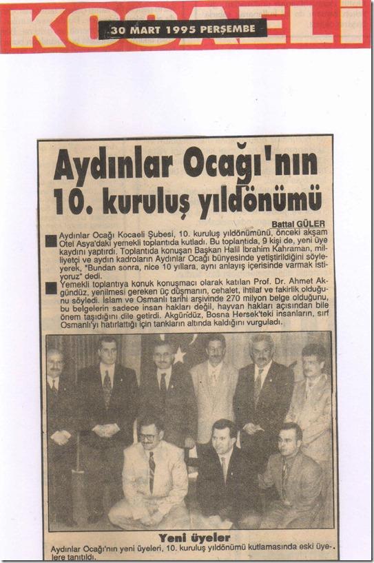 1995.03.30a