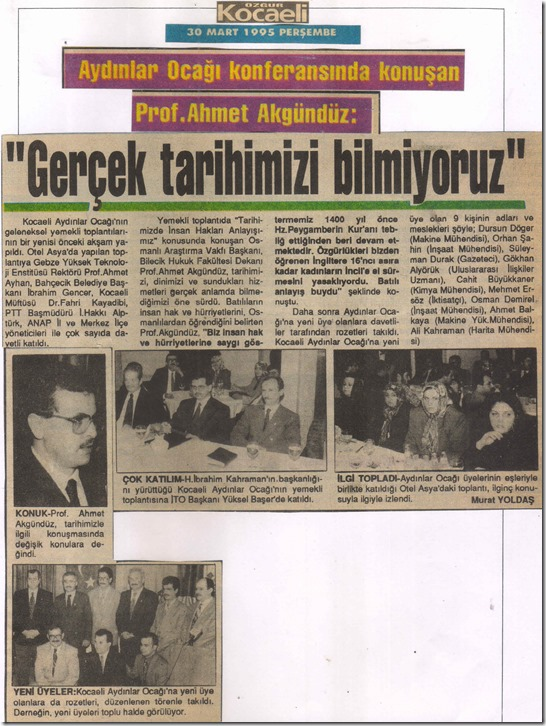 1995.03.30b
