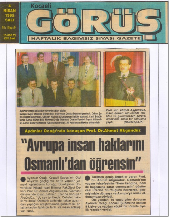 1995.04.04a