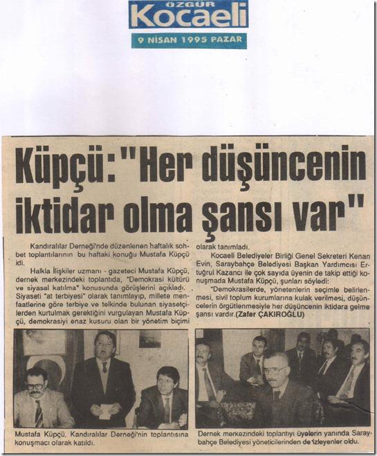 1995.04.09a