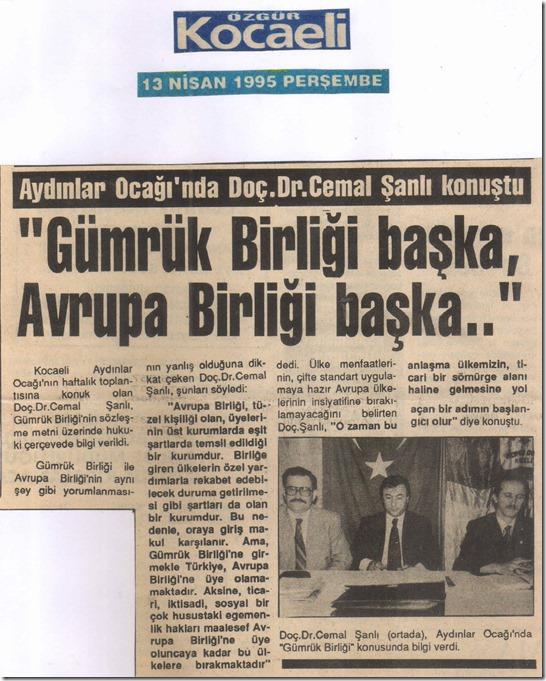 1995.04.13a