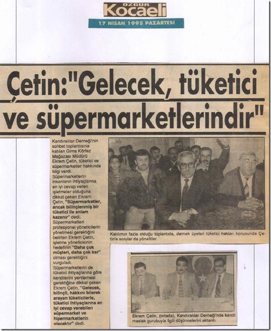 1995.04.17a