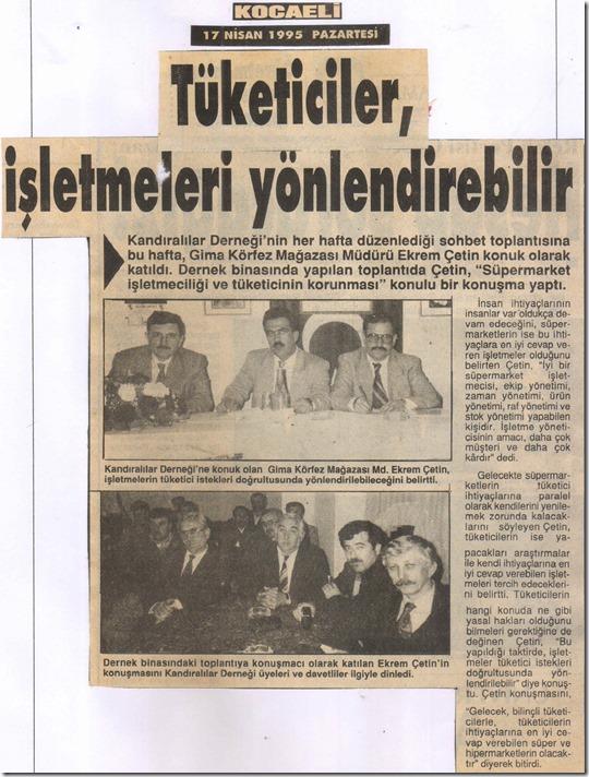 1995.04.17b