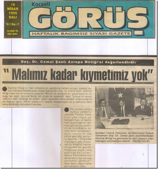 1995.04.18a