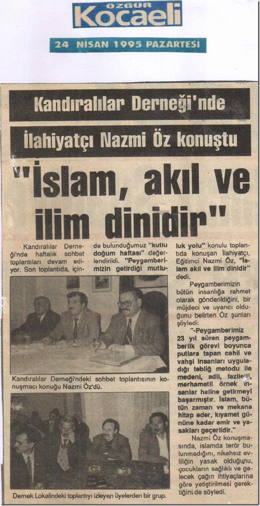 1995.04.24a